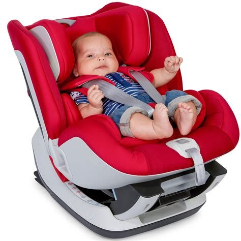 amende siege auto seat up 0 1 2 de chicco siège auto groupe 0 1