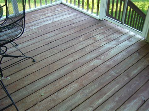 deck stain  sealer brand home design ideas