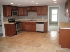 modern kitchen tiles modern design kitchen s a