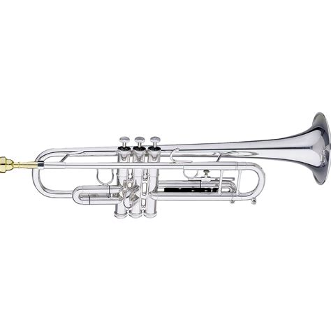 Best Trumpets What Are The Best Trumpets For Sale Today