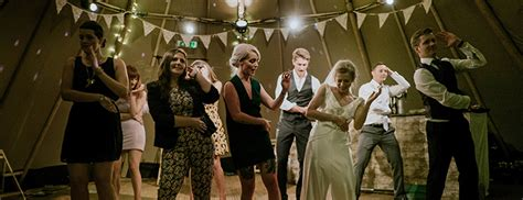 40 Wedding Games To Fill Your Reception With Fun