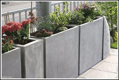 Balkon Sichtschutz Seitlich Selber Bauen sichtschutz balkon seitlich selber bauen balkon house
