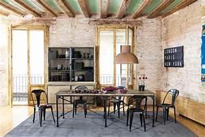 Maison Du Monde Macramé : maisons du monde produkte die nirgendwo sonst zu finden sind linea futura magazin online ~ Teatrodelosmanantiales.com Idées de Décoration
