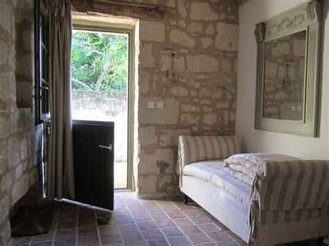 chambre troglodyte saumur la turcane chambre d 39 hôte troglodyte à turquant