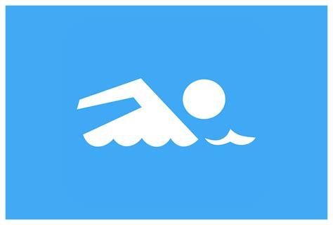 foto de Clipart Natation Le Sport · Image gratuite sur Pixabay