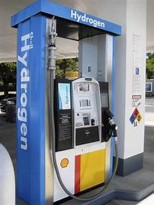 Shell Offers Free Fill