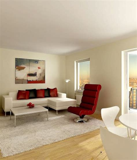 small livingroom chairs small apartment living room furniture