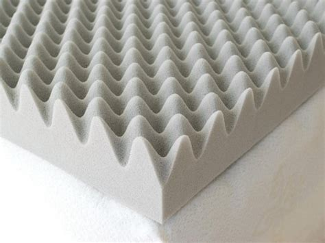 egg crate mattress pad egg crate mattress tristate surgical