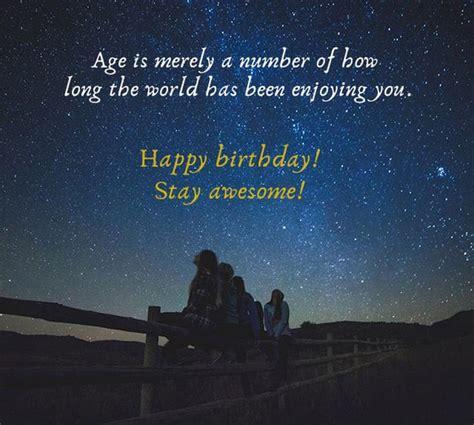 unique birthday wishes    happy birthday