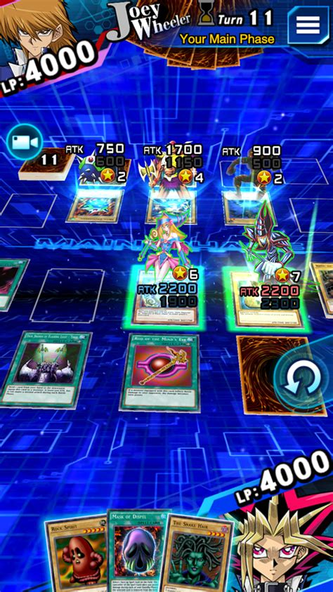 yugioh deck duel links yu gi oh duel links for pc yu gi oh duel links