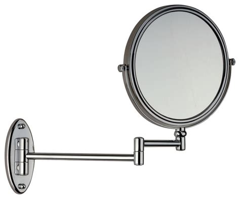 Book Of Bathroom Mirrors Magnifying Wall Mounted