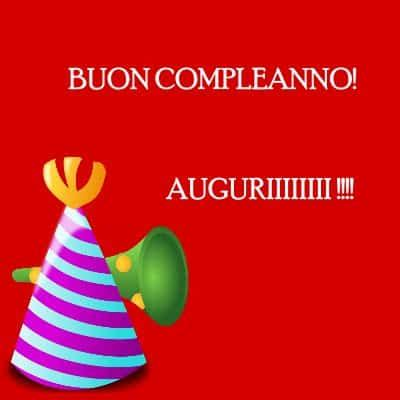 buon compleanno testo frasi di buon compleanno per whatsapp immagini e testo