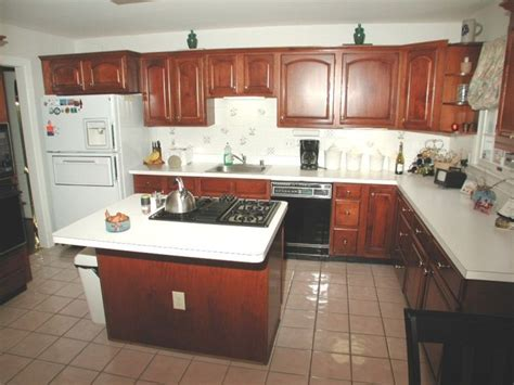 12x12 kitchen layout 1000 images about home decorating ideas on