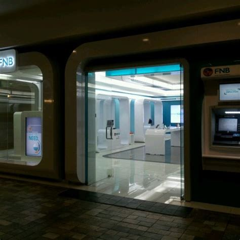 fnb centurion mall operating hours Forex-AMT