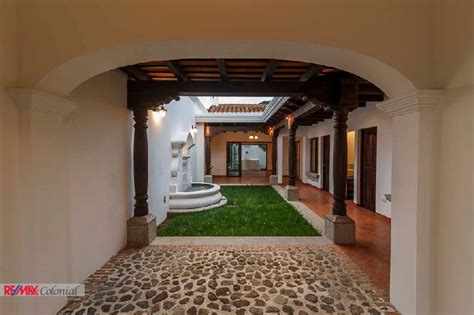 house  sale  residenciales la azotea antigua