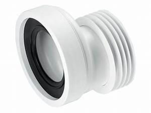 Wc Anschlussstutzen Versetzte Montage : toilettenanschluss wc anschluss vorwandinstallation ~ Watch28wear.com Haus und Dekorationen