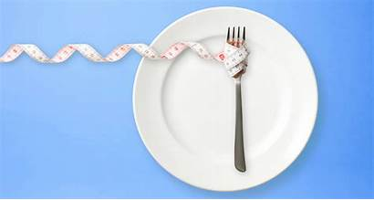 Weight Loss Fasting Intermittent Different Plans Diet