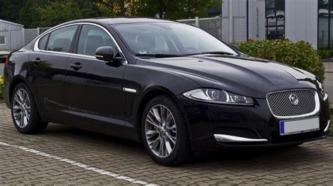 jaguar service  charlotte nc woodies auto service