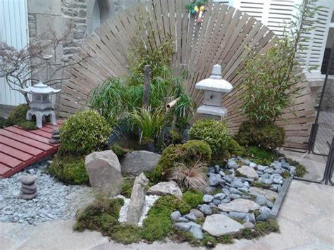 Deco Zen Jardin Deco Jardin Zen Recherche D 233 Co Jardin Garden Ideas And Gardens