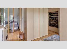 6 walkin wardrobe designs Home & Living PropertyGuru