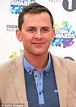 DJ Scott Mills' show is being investigated by Ofcom ...