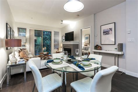 Home Decor Staging And Interior Design  Home Staging