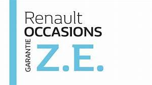 Fiat Pezenas : metropole automobile concessionnaire renault st gely du fesc auto occasion st gely du fesc ~ Gottalentnigeria.com Avis de Voitures