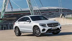 Mercedes Glc Gebraucht Benziner : mercedes benz glc 300 gebraucht kaufen bei autoscout24 ~ Kayakingforconservation.com Haus und Dekorationen
