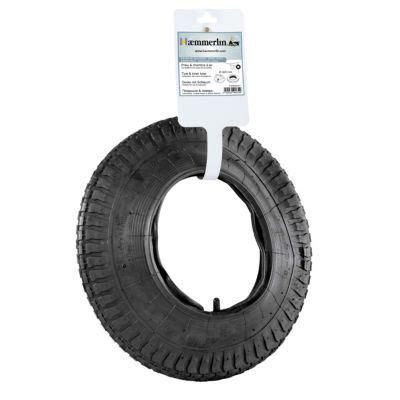 chambre a air brouette brico depot pneu chambre à air pour roue de brouette castorama
