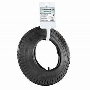 Roue Brouette Castorama : pneu chambre air pour roue de brouette castorama ~ Edinachiropracticcenter.com Idées de Décoration
