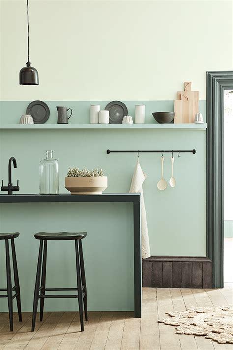 greene farben paint brush designerfarben onlineshop und showroom