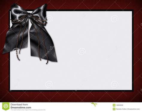 goth card menu invitation royalty  stock images