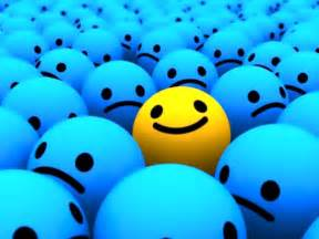 Imprint Training Center: Take charge of your attitude Don