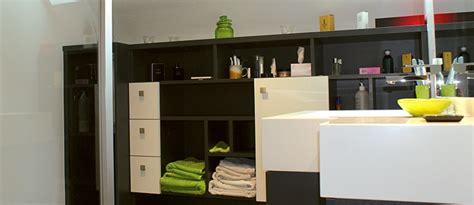 chambre des metier nantes rénovation de salle de bains nantes 44 illico travaux