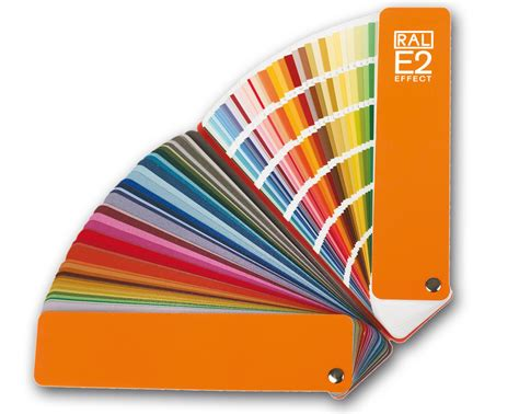 ral design farbfächer ral deutsches institut f 252 r g 252 tesicherung und kennzeichnung