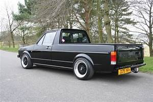 Vw Caddy Pick Up : vw golf caddy pick up tol page 12 vw pickup pinterest volkswagen caddy and volkswagen ~ Medecine-chirurgie-esthetiques.com Avis de Voitures