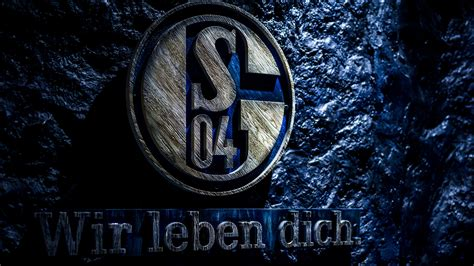 Schalke 04 eV Fußball