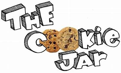Jar Cookie Clip Clipart Jars Oreo Word