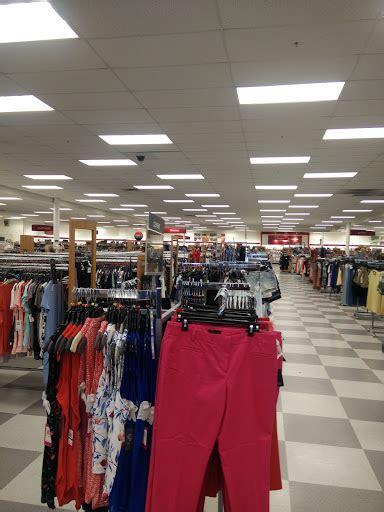 department store tj maxx homegoods reviews