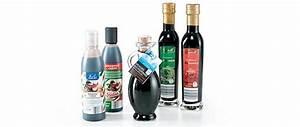 Essig Geruch Neutralisieren : glaseritalia produkte essig ~ Bigdaddyawards.com Haus und Dekorationen