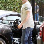 George Michael Age, Affairs, Wife, Biography, Death Cause ...