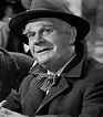 Henry Travers - Found a GraveFound a Grave