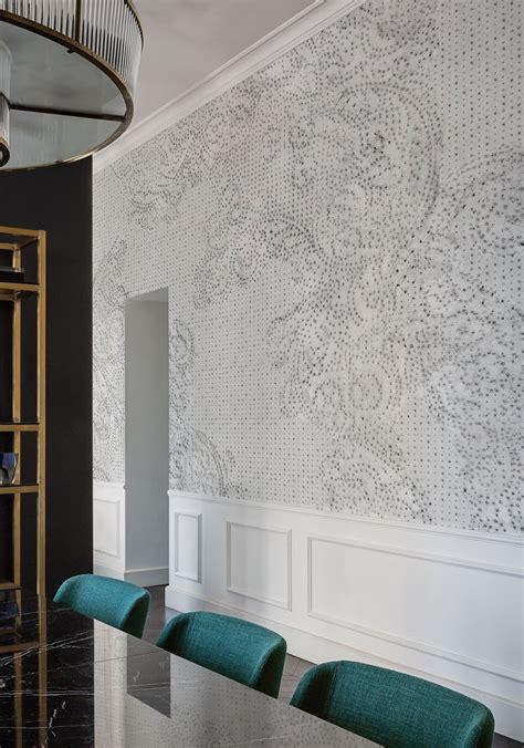 wall  deco niveum home decor ideas