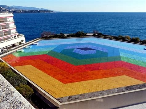 glass bathroom tiles ideas eco pool designs solar heating and bio filter