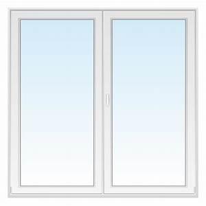 Gelenkarmmarkise 250 X 200 : balkont r 200 x 200 cm g nstig kaufen ~ Frokenaadalensverden.com Haus und Dekorationen