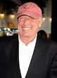 Tony Scott, Top Gun Director, Jumps to His Death from L.A ...