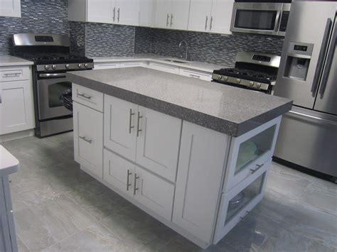 dark grey shaker cabinets gray shaker cabinet doors with dark gray shaker kitchen