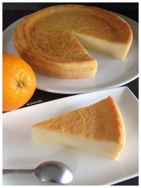 dessert fleur d oranger les 25 meilleures id 233 es concernant desserts espagnols sur desserts mexicains