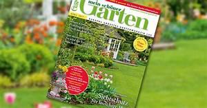Mein Schöner Garten Pdf : mein sch ner garten ausgabe april 2017 mein sch ner garten ~ Articles-book.com Haus und Dekorationen