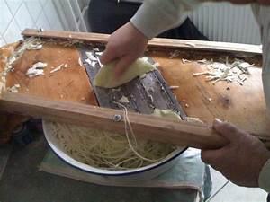 Sauerkraut In Gläser : selbstgemachtes sauerkraut in gl sern nicht im g rtopf grillforum und bbq www ~ Whattoseeinmadrid.com Haus und Dekorationen